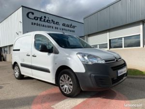 Citroen BERLINGO business 2016 Occasion