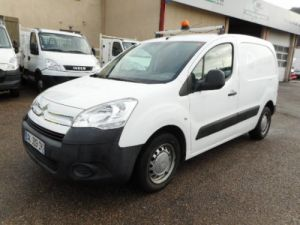 Citroen Berlingo HDI 75 Occasion