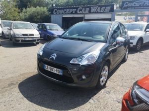 Citroen C3 MUSIC TOUCH Occasion