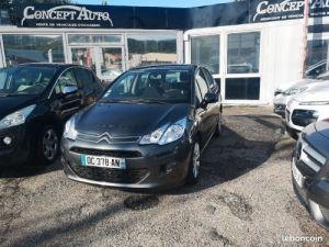Citroen C3 VITAMINE Occasion