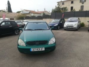 Citroen XSARA EXCLUSIVE Occasion