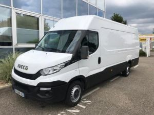 Commercial car Iveco Daily 35S15/2.3V16 - 18 500 HT Occasion