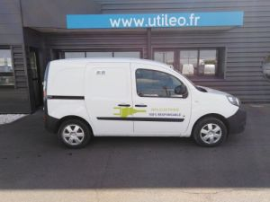 Commercial car Renault Kangoo Light commercial GRAND CONFORT Occasion