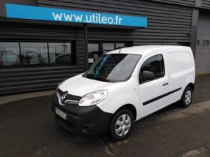 Commercial car Renault Kangoo Other Neuf