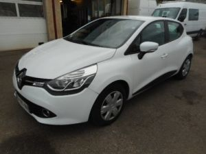 Commercial car Renault Clio SOCIETE DCI 90 Occasion