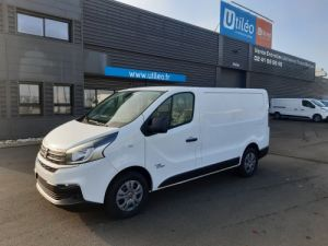 Commercial car Fiat Talento Steel panel van CH1/ L1H1 2.0 MULTIJET 145CV PRO LOUNGE Neuf