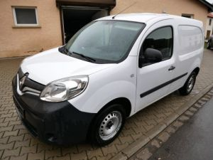 Commercial car Renault Kangoo Steel panel van Express Energy dCi 75, Entretien 100% RENAULT Occasion