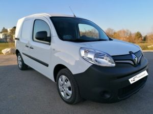 Commercial car Renault Kangoo Steel panel van GRAND CONFORT Neuf