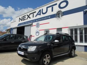 Dacia DUSTER 1.5 DCI 85CH AMBIANCE 4X2 Occasion
