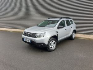 Dacia DUSTER 2 1.6 tce 125 essentiel 4x2.1940 kms Occasion