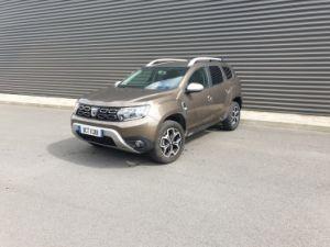 Dacia DUSTER 2ii 1.5 dci 110 prestige 4x2 bv6 Occasion