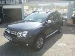 Dacia DUSTER CONFORT Occasion