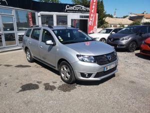 Dacia LOGAN MCV CONFORT Occasion