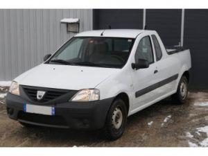 Dacia LOGAN pick-up PICK UP 1.5 DCI 70 ECO2 AMBIANCE Occasion
