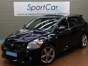 Dodge CALIBER DODGE CALIBER SRT 4 Vendu