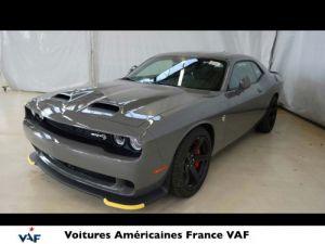 Dodge Challenger SRT Hellcat Occasion