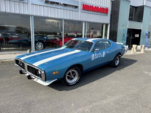 Dodge Charger 8.2L 500 CI Occasion