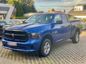 Dodge Ram 1500 5,7 401 CH Occasion