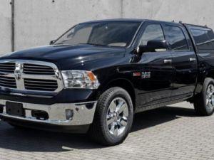 Dodge Ram CREW CAB LARAMIE BIGHORN CTTE TVA RECUP Vendu