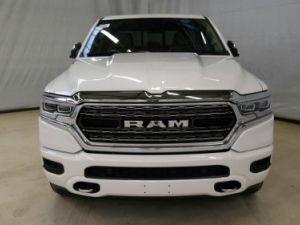 Dodge Ram LIMITED  Full Options PAS ECOTAXE /PAS DE TVS/TVA RECUP Neuf