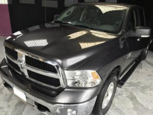 Dodge RAM QUAD 6.4L GPL FULL