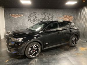 DS DS 7 CROSSBACK Hybride E-TENSE 300 EAT8 4X4 Performance-Line  Occasion