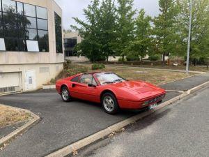 Ferrari 328 Gts Occasion