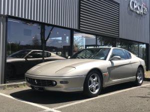 Ferrari 456 M GT 440 BM Occasion