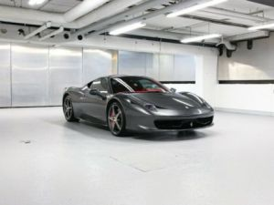 Ferrari 458 Italia Carbon LED Daytona Occasion