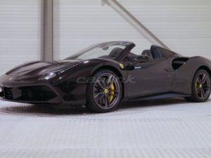 Ferrari 458 Spider Occasion