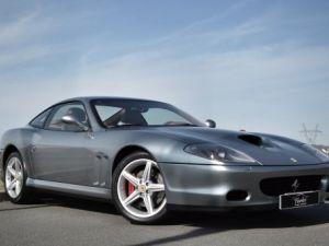 Ferrari 575M Maranello 575M MARANELLO F1 Occasion