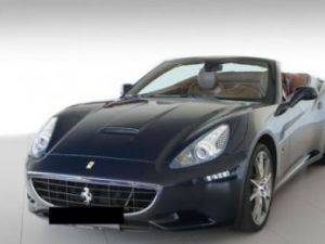 Ferrari California 30  Occasion