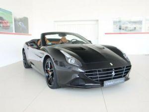 Ferrari California T 3.8 V8  Pack Handling Speciale Vendu