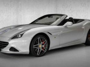 Ferrari California T Apple Carplay Vendu