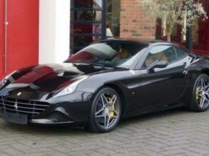 Ferrari California T Pack Handling special Occasion