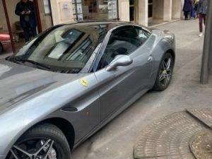 Ferrari California T T Occasion