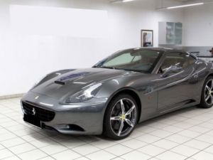 Ferrari California V8 4.3 Occasion