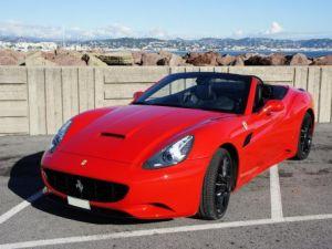 Ferrari California v8 f1 460 CV  2+2 - MONACO Vendu