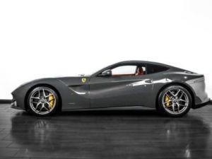 Ferrari F12 Berlinetta V12 6.3 740CH Occasion