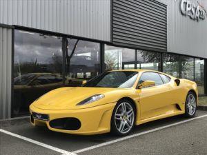 Ferrari F430 f1 Occasion
