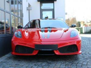Ferrari F430 Ferrari F430 Scuderia F1 Occasion