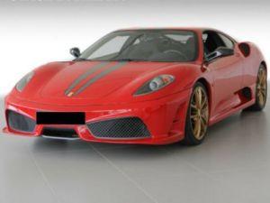 Ferrari F430 Scuderia Occasion
