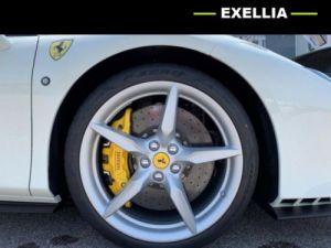 Ferrari F8 Tributo COUPE 3.9 DCT Occasion