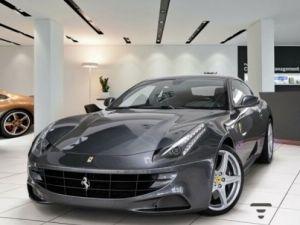 Ferrari FF Pack Sport Occasion