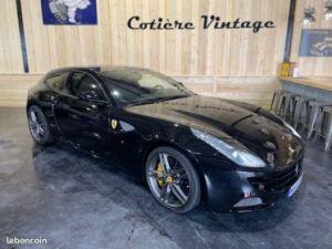 Ferrari FF Superbe V12 660 cv Occasion