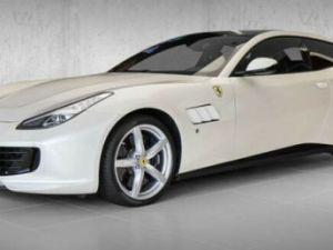 Ferrari GTC4 Lusso #toit panoramique en verre Occasion