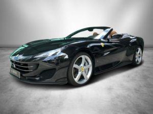 Ferrari Portofino Occasion