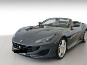 Ferrari Portofino Pack sport Occasion