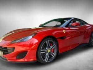 Ferrari Portofino Rosso Formula 1  # EDITION SPECIALE Occasion