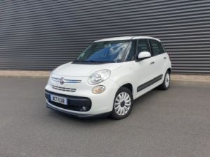 Fiat 500 500l 0.9 125 twinair easy Occasion